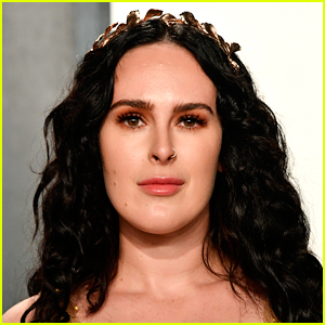 Rumer Willis Speaks About Consent, Reveals What Happened When She Lost Virginity at Age 18