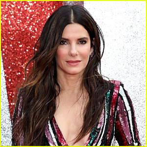 Sandra Bullock Will Star & Produce Romantic Comedy 'Lost City of D'