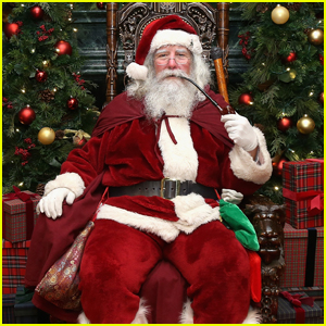 Trump Administration Plan to Offer Santa Claus Performers Coronavirus Vaccine Ahead of General Public Scrapped
