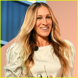Sarah Jessica Parker Shares Private Family Photos for Son James Wilkie's 18th Birthday!