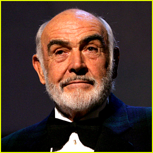 Sean Connery Dead at 90 - Read His Son's Statement