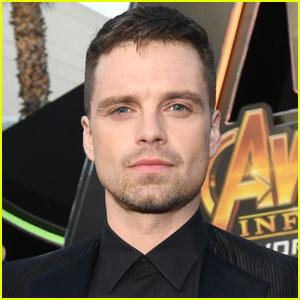 Sebastian Stan Set to Star in Social Thriller 'Fresh'