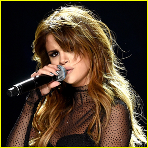 Selena Gomez to Produce & Possibly Star in Psychological Thriller 'Dollhouse'!