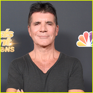 Simon Cowell Could Remain on Bed Rest for Another Six Months After Spinal Surgery