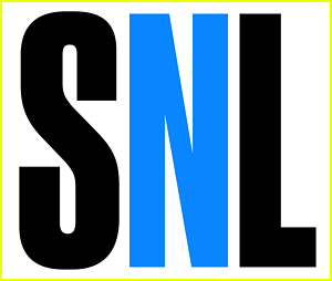 'Saturday Night Live' Paid Audience Members $150 To Attend The Season Opener Over The Weekend