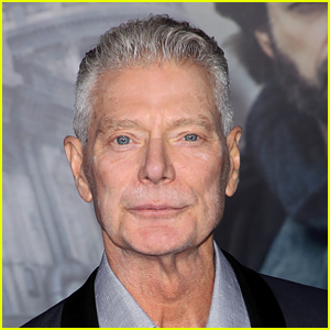 'Avatar' Actor Stephen Lang Is Releasing His First Book, Based on True Story During Battle of Gettysburg