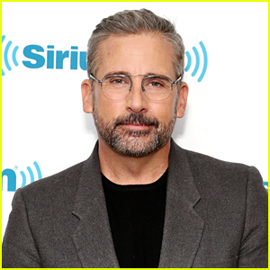 Steve Carell Officially Returning For 'The Morning Show' Season 2, Production To Begin This Month