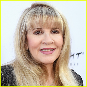 Stevie Nicks Regrets Getting Botox Once: It 'Makes You Look Like You're In a Satanic Cult'