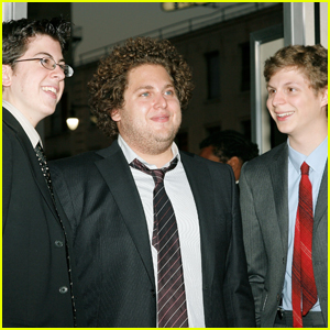 'Superbad' Cast to Reunite for Wisconsin Democratic Party Benefit