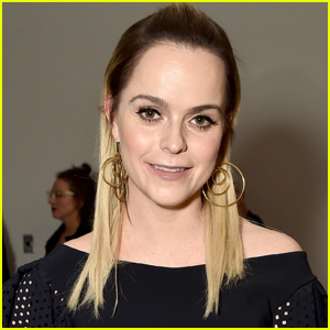 Taryn Manning Worries That Competing on 'Dancing with the Stars' Would Make Her a 'Has-Been'