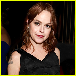 'DWTS' Rep Says Taryn Manning Never Turned Them Down, Reveals the Opposite Happened