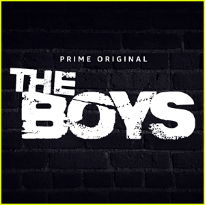 'The Boys' Series Creator Reveals an Easter Egg That Teased the Season 2 Finale Twist!