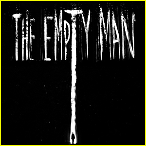 'The Empty Man' Is Being Released in Theaters Next Week & The New Trailer Will Terrify You!
