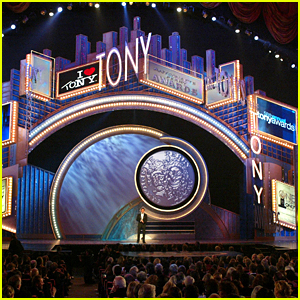 Tony Awards 2020 Nominations - Full List Released!