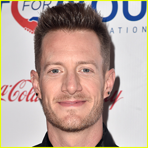 Florida George Line's Tyler Hubbard Is Recovering From a Vasectomy