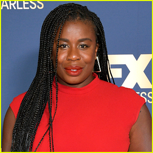 Uzo Aduba To Lead HBO's Reimagined Season Four of 'In Treatment'