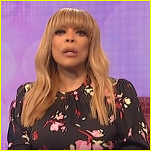 Wendy Williams Goes Viral for Repeatedly Mispronouncing Coronavirus