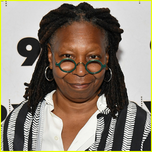 Whoopi Goldberg Almost Missed Out on Starring in 'Ghost' Until This Happened!