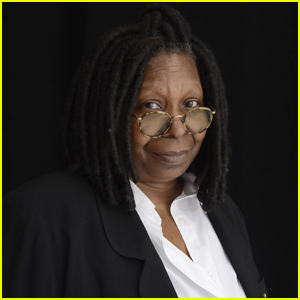 Whoopi Goldberg Confirms 'Sister Act 3' Movie Is in the Works