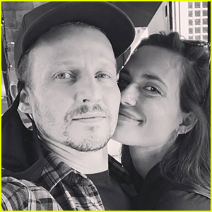 Torrey DeVitto Goes Instagram Official With 'Blue Bloods' Star Will Estes