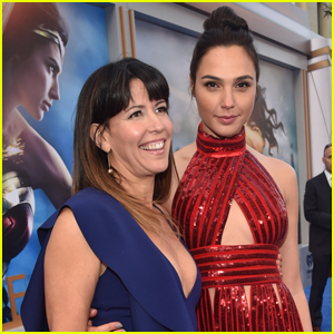 'Wonder Woman 1984' Might Not Open on Christmas Anymore Amid Pandemic