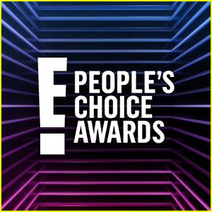 E's People's Choice Awards 2020 - See the Full List of Nominees!