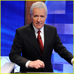 Alex Trebek Did Something Incredibly Thoughtful Before His Death