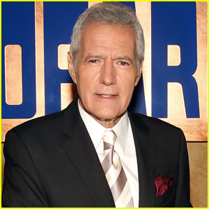 Alex Trebek Talked About His 'Jeopardy!' Replacement in One of His Final Interviews