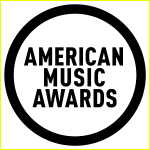 American Music Awards 2020 - How to Live Stream & Watch!
