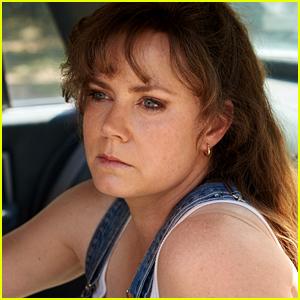 Amy Adams Responds to 'Hillbilly Elegy' Criticism & Negative Reviews Surrounding the Film