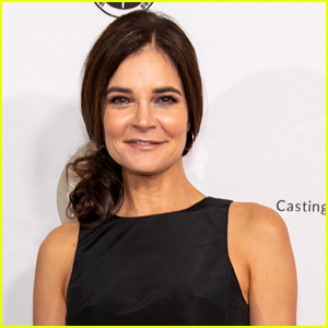 Betsy Brandt Has Joined Hulu's 'Love, Victor' For Season Two