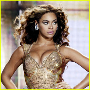 Beyonce Might Achieve a Historic Feat at Grammys 2021!
