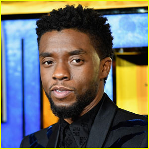 Here's How 'Black Panther 2' Will Handle the Passing of Chadwick Boseman