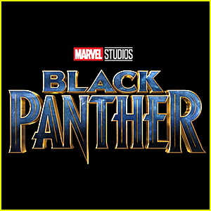'Black Panther 2' Plans Coming Together, New Cast Member Revealed