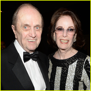 Bob Newhart Reveals the Secret to His Successful Marriage with Wife Ginny After 57 Years