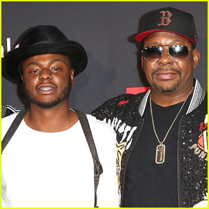 Bobby Brown's Son Bobby Brown Jr. Passes Away at Only 28-Years-Old