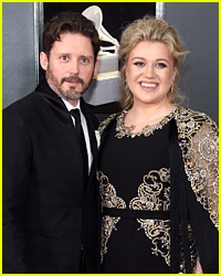 This Is How Much Brandon Blackstock Is Asking in Spousal Support From Kelly Clarkson