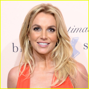Britney Spears Files to Have Dad Jamie Removed From Conservatorship