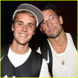 Hillsong Pastor & Justin Bieber's Spiritual Mentor Carl Lentz Fired From Mega-Church for 'Moral Failures'