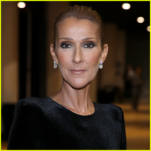 Celine Dion Reacts to Losing Lawsuit with Agent: 'I Feel Betrayed'