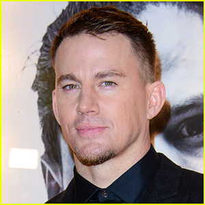 Channing Tatum to Star in Monster Movie from '21 Jump Street' Team