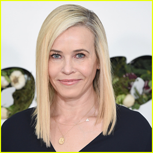 Chelsea Handler Doesn't Regret Ending Her Talk Show 'Chelsea Lately': 'It Made Me A Self-Absorbed Lunatic'