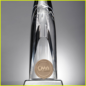 CMA Awards 2020 - Additional Performers Revealed!