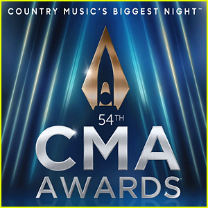 CMA Awards Will Have an Audience, Despite the Pandemic