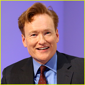 Conan O'Brien Is Ending TBS Late Night Talk Show, Heading to HBO Max for Weekly Variety Show!