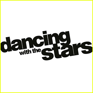 'Dancing With the Stars' 2020: Final Four Revealed for Season 29!