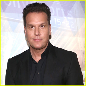 Dane Cook Was Asked To Be a Guest Host on 'Jeopardy!'