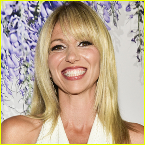 Debbie Gibson Has Surprising Choice for Who Should Play Her in Possible Biopic
