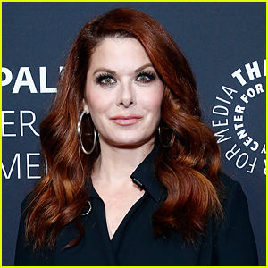 Debra Messing Narrates Voting Purging Documentary 'The Purged' - Watch In Full Here
