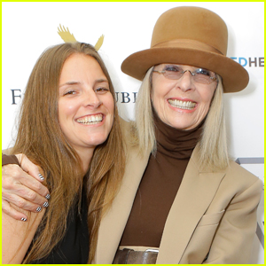 Diane Keaton's Daughter Dexter is Engaged to Jordan White!